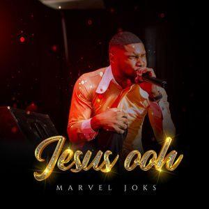 Download Jesus Ooh By Marvel Joks