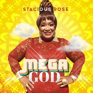Download Mega God By Stacious Rose