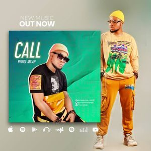 Download Call By Prince Micah