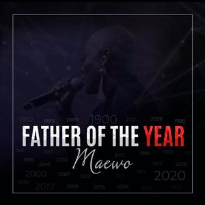 Download Father of the Year By Maewo