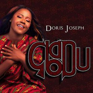 Download Gbadu By Doris Joseph