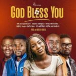 One Hallelujah Records - God Bless You