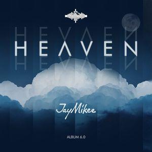 Download Heaven By JayMikee Ft. Tee Worship, Kae Strings, Teemikee, Lawrence Oyor