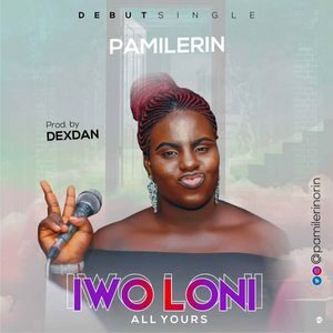 Download Iwo Loni By Pamilerin