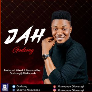 Download Jah By GodSong
