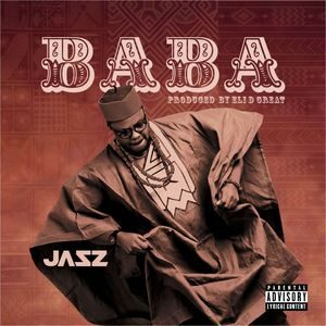 Download Baba By Jasz
