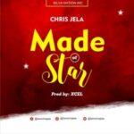 Chris Jela - Made Of Stars [MP3 Download]
