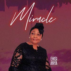 Download Miracle By Ehisianya