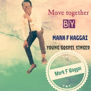 Download Move Together By Mark F Haggai