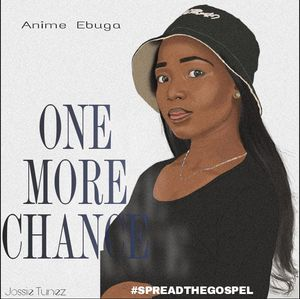 Download One More Chance By Ebuga Anime