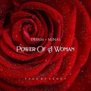 Download Power of a Woman By Desam
