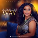 Sarah Godsown - Prepare The Way [MP3 and Video]