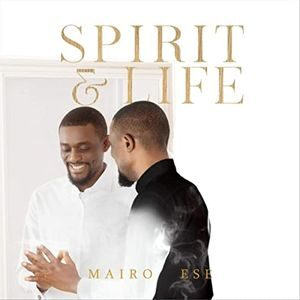 Download Isoko Medley By Mairo Ese