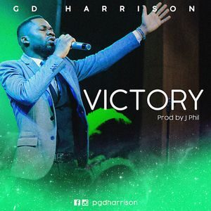Download Victory By GD Harrison