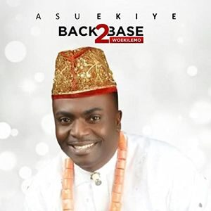 Download Ebikamo By Asu Ekiye