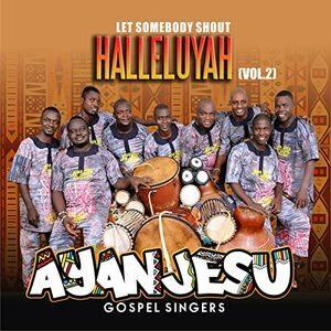 Download Ki Ise Mimo Se By Ayan Jesu Gospel Singers