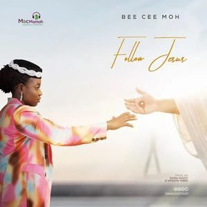 Download Follow Jesus By Bee Cee Moh