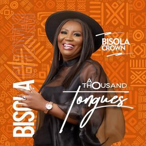 Download A Thousand Tongues By Bisola Crown