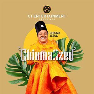 Download Ogbo Ogu By Chioma Jesus