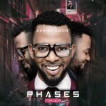 Daniel Dozie - Phases [MP3 Stream and Download]