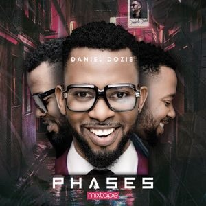 Download Phases By Daniel Dozie