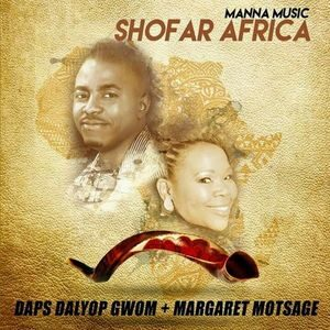 Download I Belong By Daps Dalyop Gwom Ft. Margaret Motsage