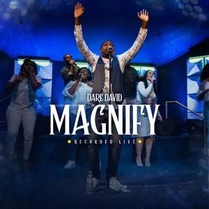 Download Magnify By Dare David