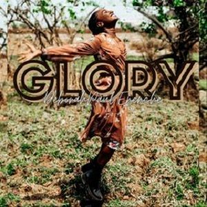 Download Glory By Deborah Paul-Enenche