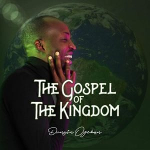 Download Your Goodness By Dunsin Oyekan