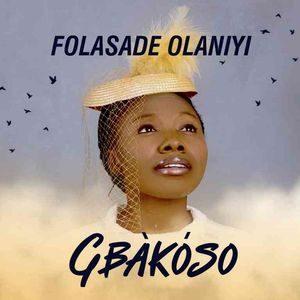 Download Gbakoso (Take Over) By Folashade Olaniyi