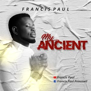 Download My Ancient By Francis Paul
