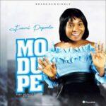 Funmi Popoola - Modupe [MP3 Download]