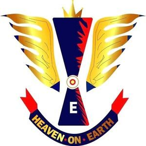 Download Teach Me By Heaven On Earth Band