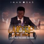 Iman Osas - More and More [MP3 Download]