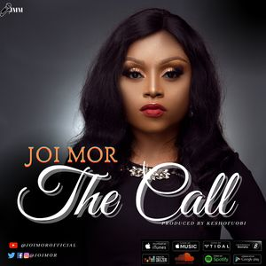 Download The Call By Joi Mor