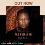 Kaydee Numbere - The Heirloom Album