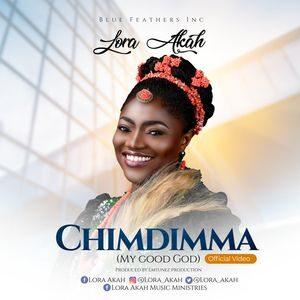 Download Chimdimma By Lora Akah