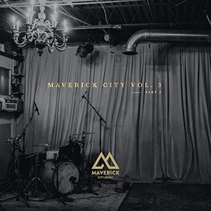 Download Yes & Amen By Maverick City Music Ft. Chandler Moore