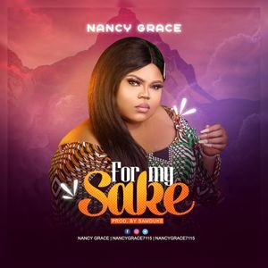 Download For My Sake By Nancy Grace