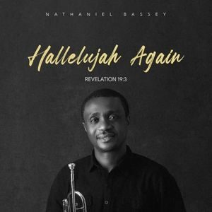 Download What A Saviour By Nathaniel Bassey
