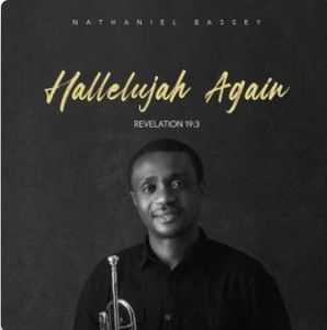 Download Yahweh Yahweh By Nathaniel Bassey Ft. Sinach