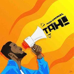 Download TAH By Prinx Emmanuel