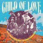 We The Kingdom - Child Of Love Ft. Bear Rinehart of NEEDTOBREATHE