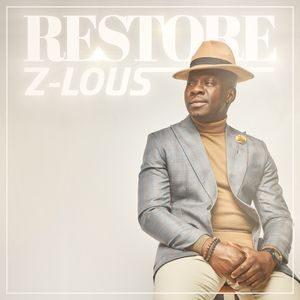 Download Restore By Z-Lous