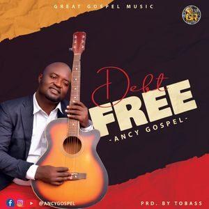 Download Debt Free By Ancy Gospel