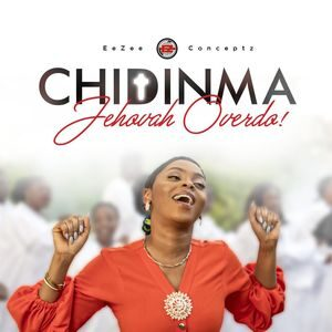 Download Jehovah Overdo By Chidinma