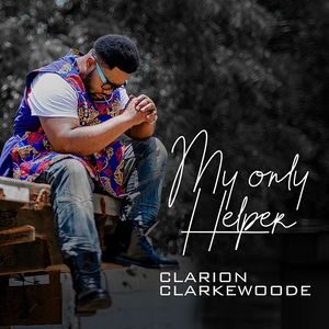 Download My Only Helper By Clarion Clarkewoode