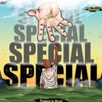 DaJesse - Special [MP3 Download and Stream]