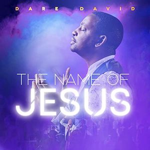 Download In Your Name By Dare David Ft. Ray Robinson
