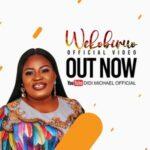Didi Michael - Oghene Wekobiruo [MP3 and Video]